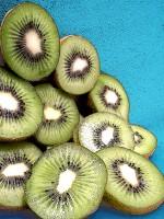 Kiwi Concoction