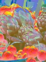 Pomodoro di Cherry