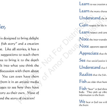 CreationPAGES_03