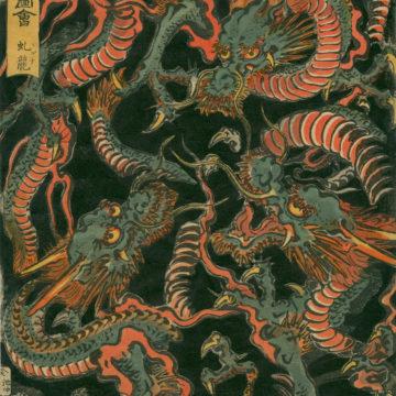3 Dragons-Final
