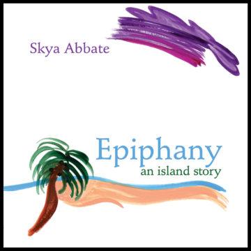 Epiphany CVR Framed