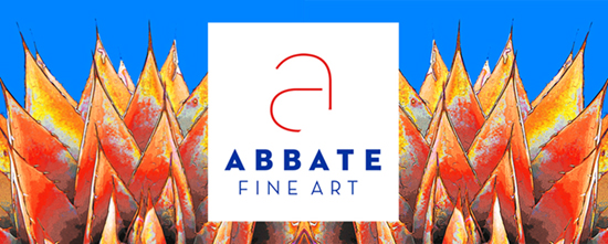 Abbate Fine Art