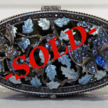 100TB-3 Sold