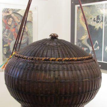 Basket detail copy