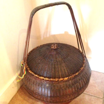 Hand-woven-Chinese-basket2