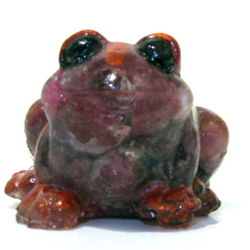 Ruby-Frog-1