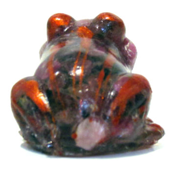 Ruby-Frog-2