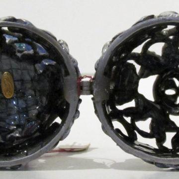 TB-25in