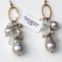 Bittar Earrings E-25a web