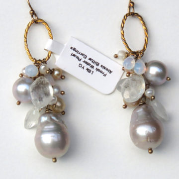 Bittar Earrings E-25a web
