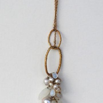 Bittar Necklace N-34b web