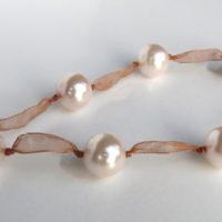 Pearl Ribbon N-33a web